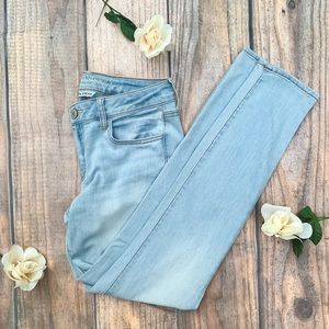 American Eagle | Super Stretch Jeggings